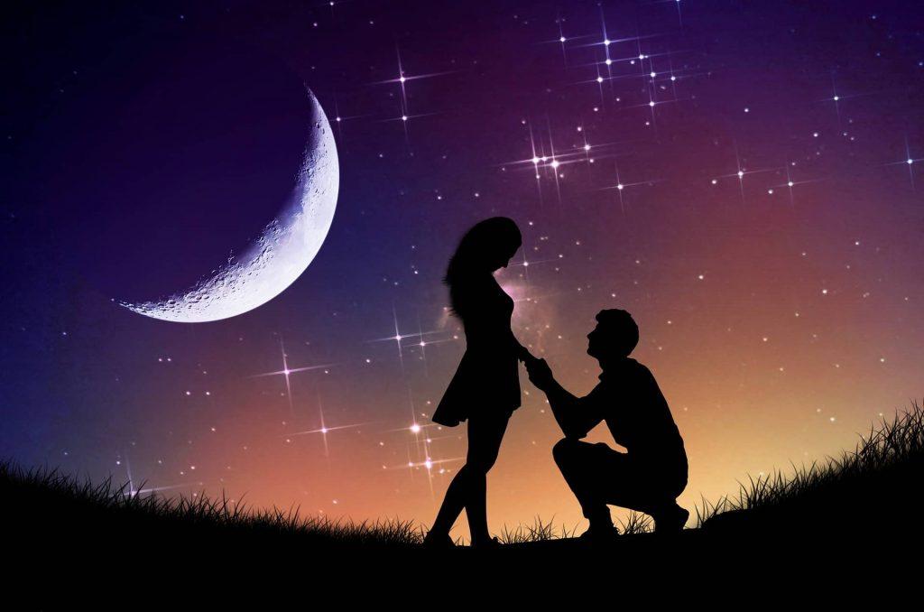 Sawiro Jaceyl Oo Romantic ah